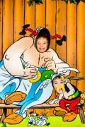 asterix6-835