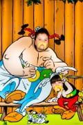 asterix6-858