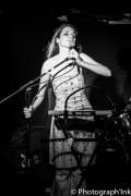 concert-fevrier-2012-325