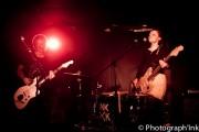 concert-fevrier-2012-798